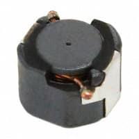CLF6045T-470M-CA图片
