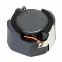 CLF7045T-2R2N-H图片