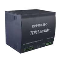 DPP480-48-3图片