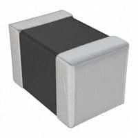 GLCR2012T101M-HC图片