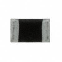GLF201208T220M图片