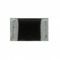 GLF2012T220K图片