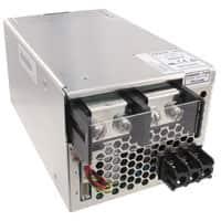 HWS600-3/HD图片