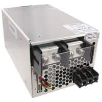 HWS600-5图片