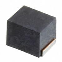 NLFV32T-1R5M-EF图片