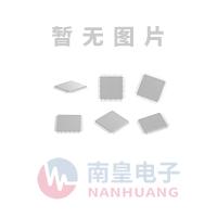 PAH50S48-15/PV图片