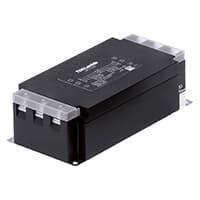 RTEN-5250
