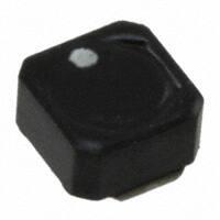 VLCF4024T-470MR44-2图片
