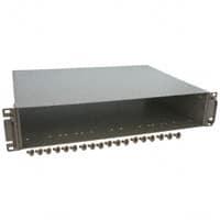 Z-NL100图片