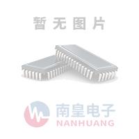 Z650-1-LAN-U图片