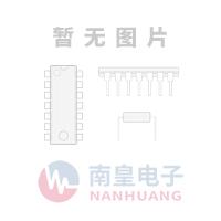 Z650-1.25-IS510-U图片